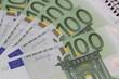 100 Euroscheine