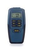 ultrasonic laser measuring tool poster