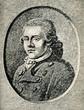 Jakob Michael Reinhold Lenz,  Baltic German writer