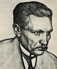 Juhan Liiv, estonian poet