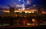 Denver - Fine Art prints