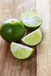 Limes a