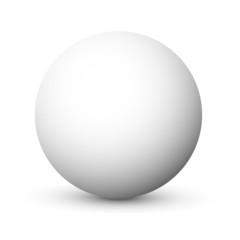 SPHERE (globe template 3d web blank buttons)