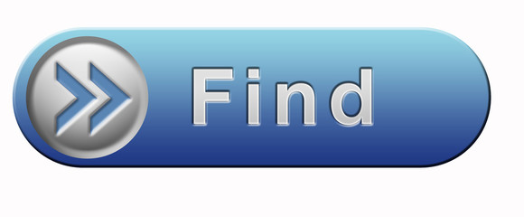 find button