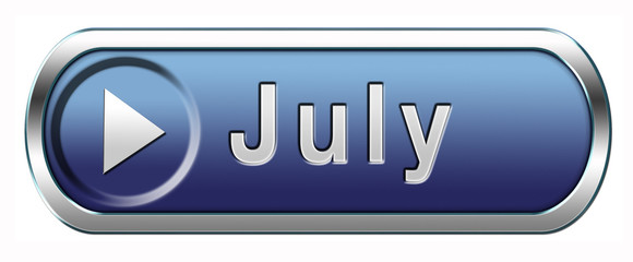 July icon
