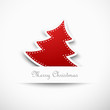Christmas tree, design