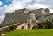 Fortezza del Priamar,  Savona, Italy - 58796494