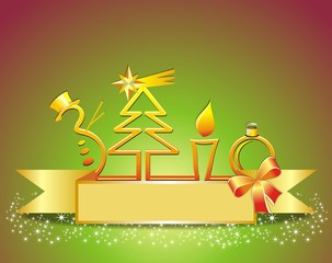 Felicitación de navidad_35