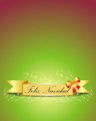 Felicitación de navidad_36