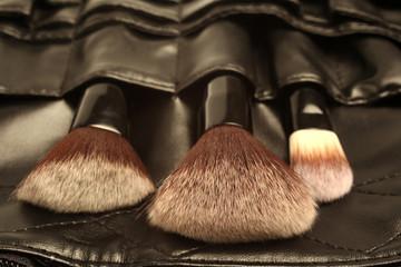 Makeup accesories
