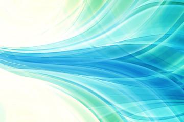 Abstrakter Hintergrund mit Wellen