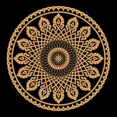 Moorish Fez Ornament