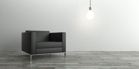 Interior, Innenraum, Design, Modern