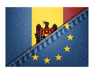 Moldova & EU