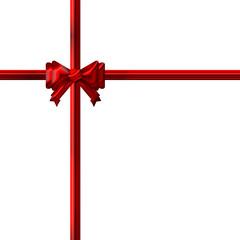 Nastro regalo con fiocco 2