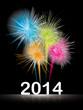 nouvel an 2014