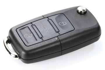 Autoschlüssel02