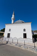 Tepecik Mosque, Bodrum
