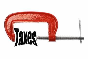 Compress taxes