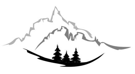 Waldlandschaft2911a