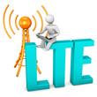 Manikin Laptop LTE