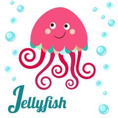 JellyfishL