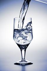 Wasserglas_10.tif