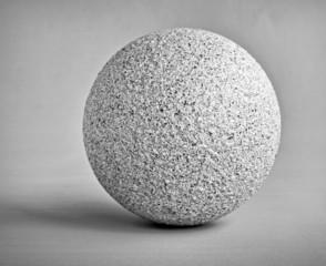 granitkugel sw