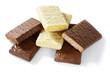 chocolate diet bars
