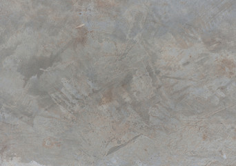 bright stone texture background
