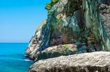 Sardegna, Cala Goloritzè, Baunei
