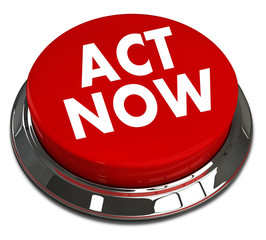 Act Now - 3d button