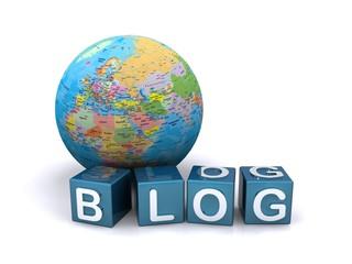 Blog - concepy