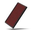 air filter - 58903215