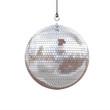 disco ball - 58903287