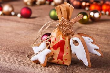 Kleine Überraschung zum ersten Advent