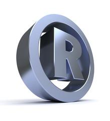 Register Symbol