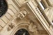 Maison, immobilier, Bordeaux, pierre, façade, style