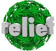 Relief Medical Marijuana Comfort Prescribe Treatment
