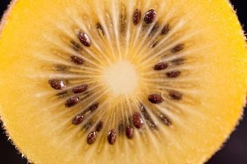 kiwi qualità gold