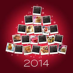 2014-Calendrier français desserts-4