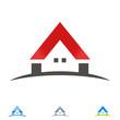 Haus Icons