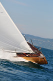 Yacht - 58929456