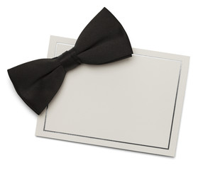Wedding Invitaiton