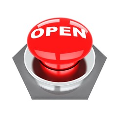 Open button