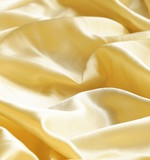 abstract smooth elegant gold silk background