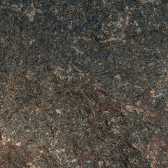 Basalt stone texture
