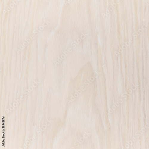 oak background of wood wallpaper