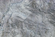 texture of a gray stone wall - 58953446
