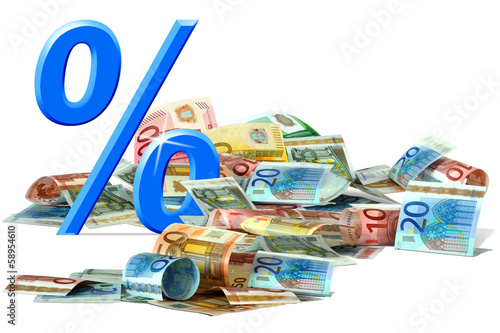 Geld 418